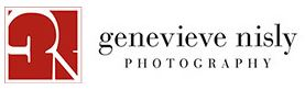 genevieve nisly Photography