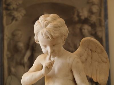 Resultado de imagem para silent angel